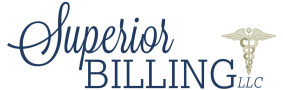 Superior Billing LLC